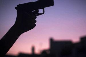 Bolsonaro promete a ruralistas licença para matar