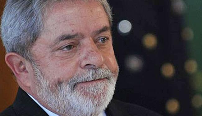 Segunda Turma do STF nega liberdade a Lula
